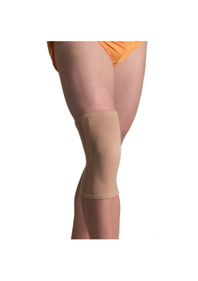 503E - Elastic Knee Support - Attelle ligamentaire de genou