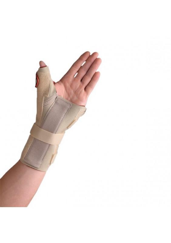 306 Wrist Hand Brace Thumb