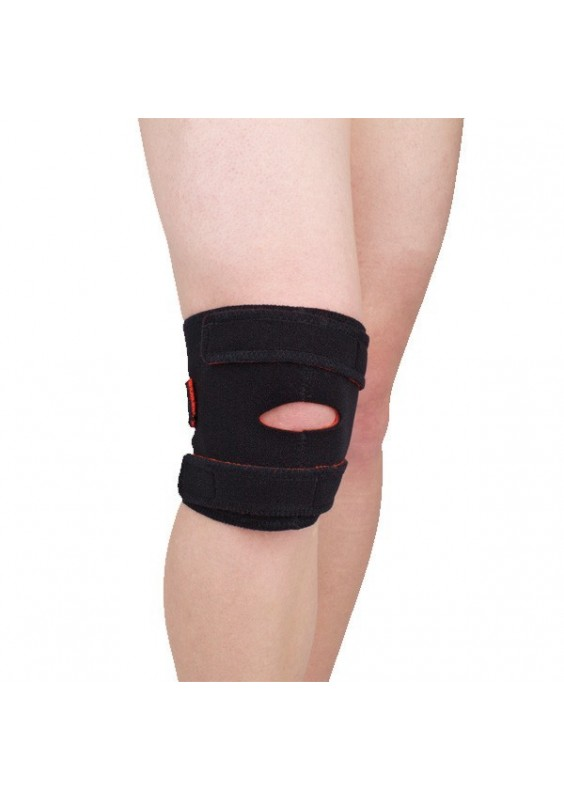 504 - Patella Stabilizer