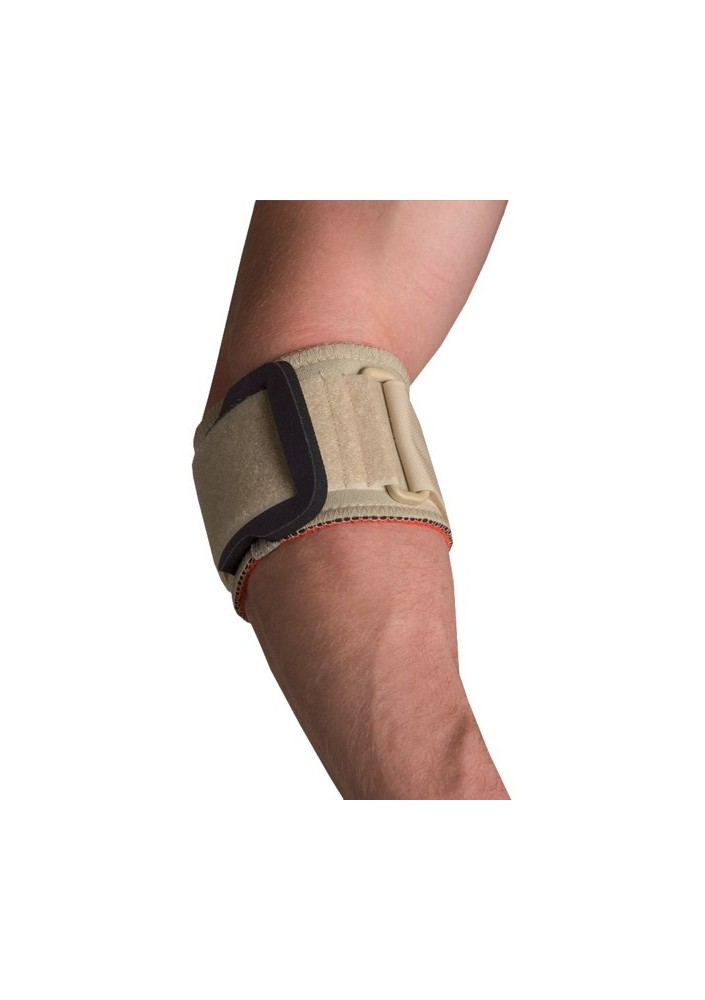 ÉPICONDYLITE Tennis elbow
