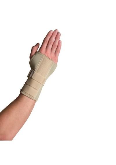 WRIST HAND BRACE - Orthèse pour canal carpien