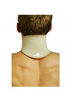 602 - Neck Thermal Support